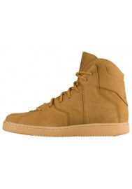 Basket Nike Air Jordan Westbrook 0.2 Hommes 54563-704
