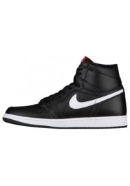 Basket Nike Air Jordan Retro 1 High OG Hommes 55088-011