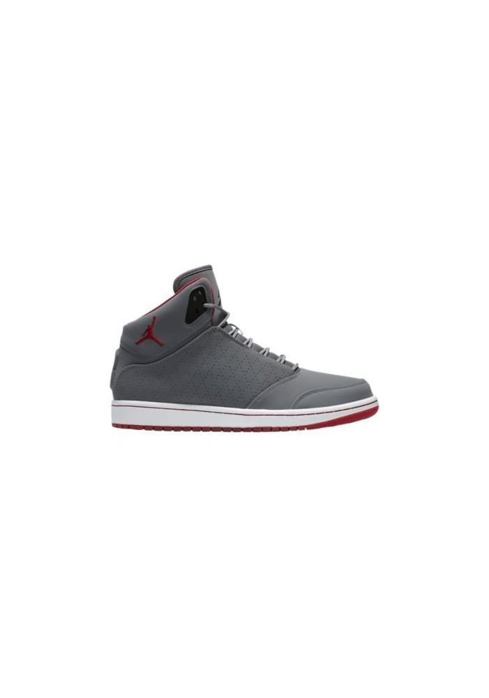 Nike Premium Hommes Flight 004 81434 1 5 Air Basket Jordan WHYbeE9D2I