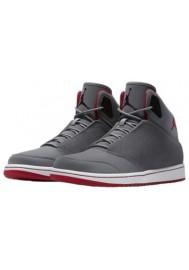 Basket Nike Air Jordan 1 Flight 5 Premium Hommes 81434-004