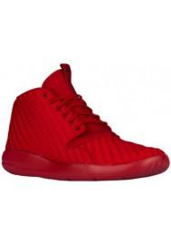 Basket Nike Air Jordan Eclipse Chukka Hommes 81453-601