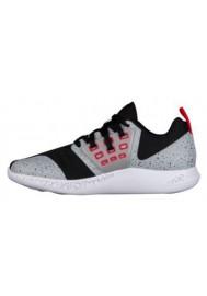 Basket Nike Air Jordan Lunar Grind Hommes A4302-001
