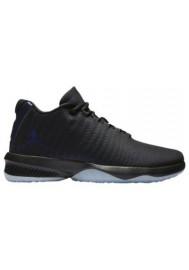 Basket Nike Air Jordan B.Fly Hommes 81444-016
