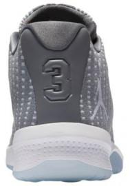 Basket Nike Air Jordan B.Fly Hommes 81444-003