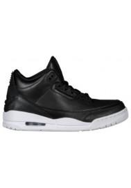 Basket Nike Air Jordan Retro 3 Hommes 36064-020