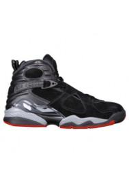 Basket Nike Air Jordan Retro 8 Hommes 05381-022