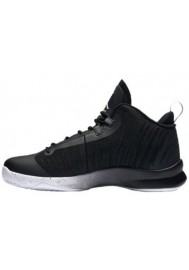 Basket Nike Air Jordan Super.Fly 5 Hommes 44691-040
