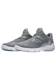 Basket Nike Air Jordan Trainer Essential Hommes 8122-003