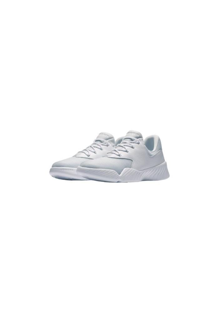 J23 05288 Air Basket 100 Hommes Jordan Nike Low vgYb76fy