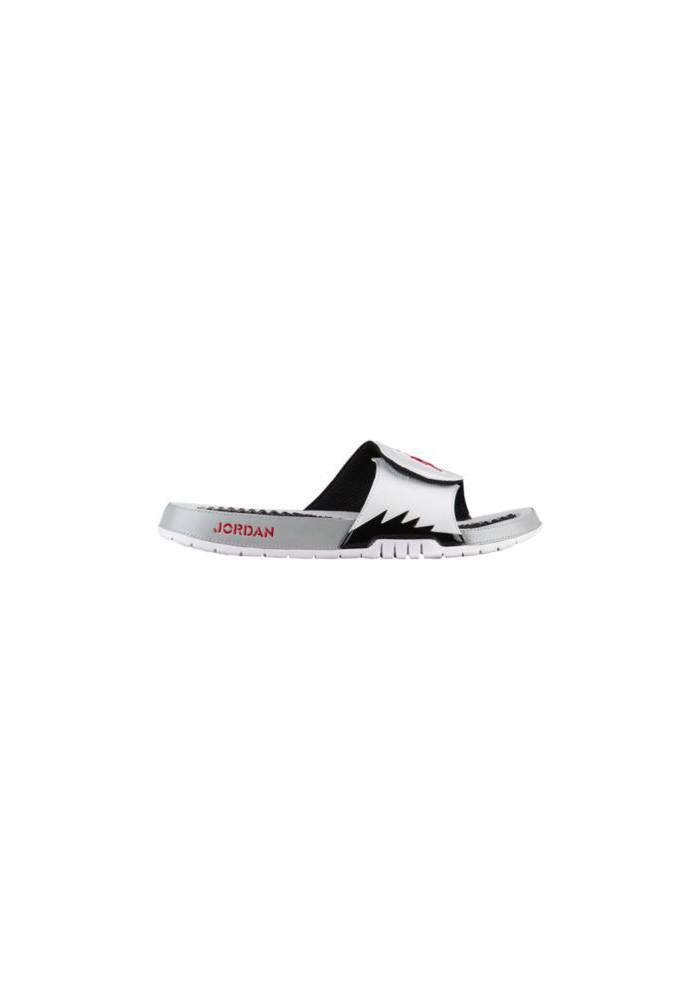 Basket Nike Air Jordan Hydro 5 Retro Hommes 55501-112