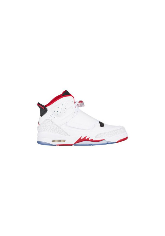 Basket Nike Air Jordan Son of Mars Hommes 12245-112