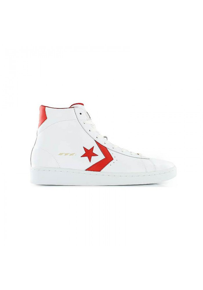 Converse Pro Leather The Scoop 161328C-110