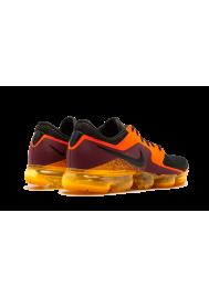 Nike Air VaporMax CS 'Total Crimson AH9046 800