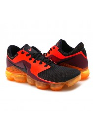 Nike Air VaporMax CS 'Total Crimson AH9046 800