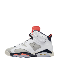BASKET AIR JORDAN 6 TINKER HATFIELD