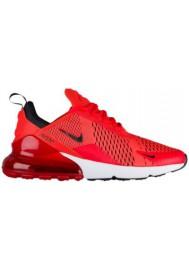 Chaussures Nike Air Max 270 Hommes H8050-601