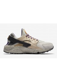 Nike Air Huarache Run Premium 704830-200