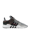 Adidas EQT Support ADV S76963