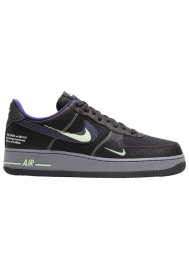 Baskets Nike Air Force 1 LV8 Hommes T1621-001