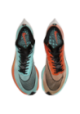 Baskets Nike ZoomX Vaporfly Next% Hommes D4553-300