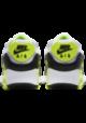 Baskets Nike Air Max 90 Hommes D0881-103
