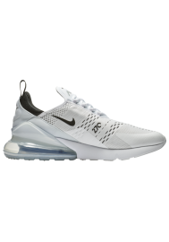 Baskets Nike Air Max 270 Hommes H8050-100