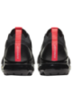 Baskets Nike Air Vapormax Flyknit 3 Hommes J6900-023