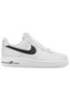 Baskets Nike Air Force 1 Low Hommes J0952-100