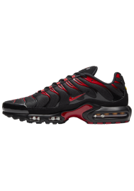 Baskets Nike Air Max Plus Hommes U4864-001