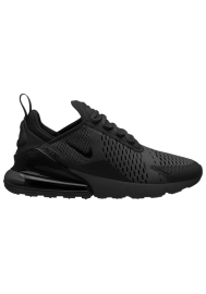 Baskets Nike Air Max 270 Hommes H8050-005