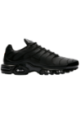 Baskets Nike Air Max Plus Hommes J2029-001