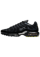 Baskets Nike Air Max Plus Hommes 52630-042