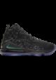 Baskets Nike LeBron 17 Hommes 3177-001