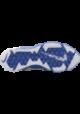 Baskets Nike Alpha Huarache Elite 2 Turf Hommes 2222-401