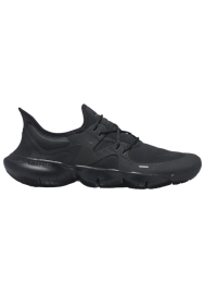 Baskets Nike Free RN 5.0 Hommes Q1289-006