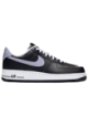 Baskets Nike Air Force 1 LV8 Hommes J7831-001