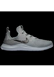 Baskets Nike Free Trainer 8 Hommes 9473-011