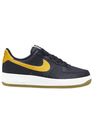 Baskets Nike Air Force 1 Low Hommes I0057-400