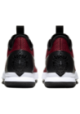 Baskets Nike LeBron Witness 4 Hommes 7427-002