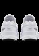 Baskets Nike Free X Metcon 2 Hommes Q8306-109