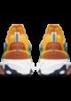 Baskets Nike React Presto Hommes V2605-701