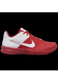 Baskets Nike Alpha Huarache Varsity Turf Hommes 7957-600