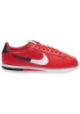 Baskets Nike Cortez Hommes I1047-600