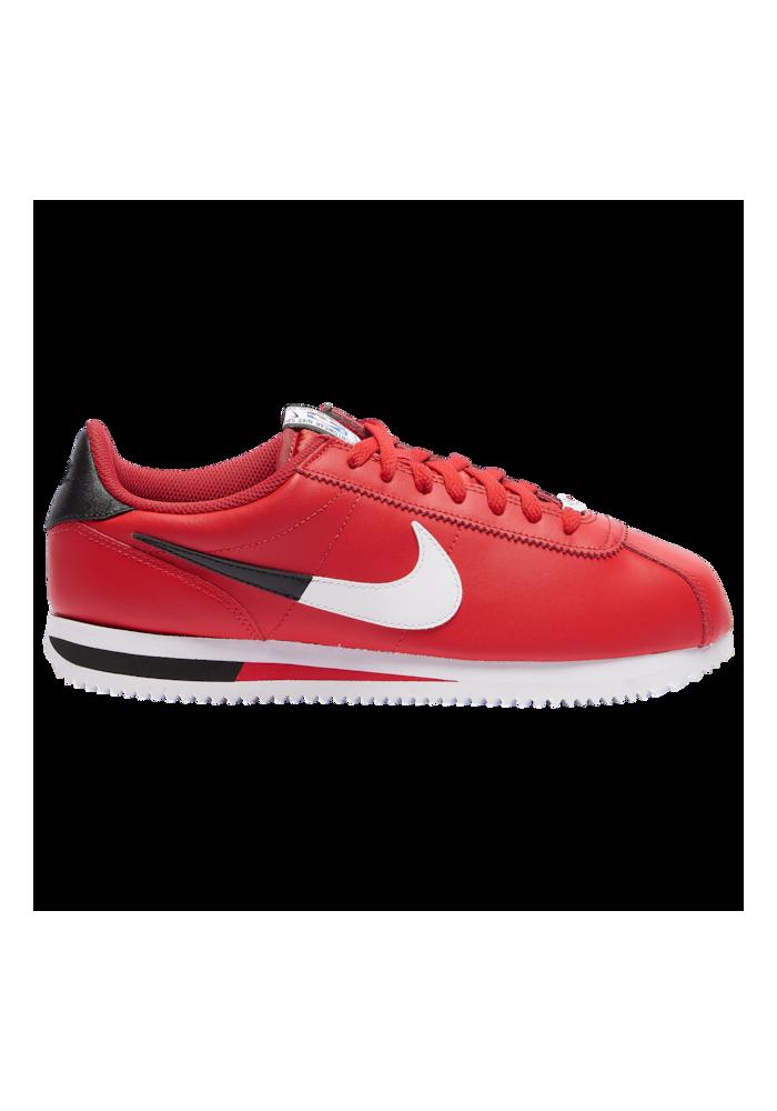 Baskets Nike Cortez Hommes I1047 600