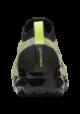 Baskets Nike Air Vapormax Flyknit 3 Hommes J6900-006