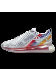 Baskets Nike Air Max 720 Hommes O2924-011