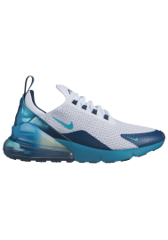 Baskets Nike Air Max 270 Hommes Q9164-102