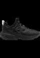 Baskets Nike React Presto Hommes V2605-004