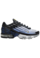Baskets Nike Air Max Plus III Hommes J9684-001