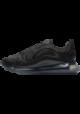 Baskets Nike Air Max 720 Hommes O2924-007